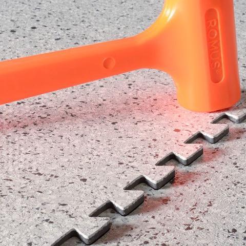 PVC Böden Firma Gerflor